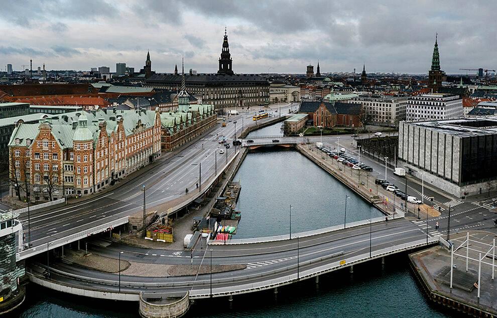 LA AGENCIA MUNDIAL DE PRENSA DINAMARCA The World Press Agency Denmark https://www.facebook.com/groups/denmarkworldpressagency/